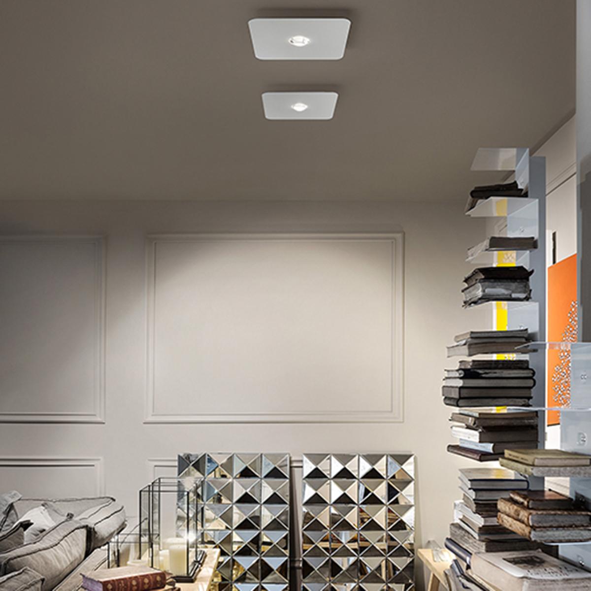studio italia design frozen. Black Bedroom Furniture Sets. Home Design Ideas