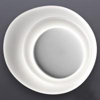 Bahia Parete / Soffitto, bianco (weiß)
