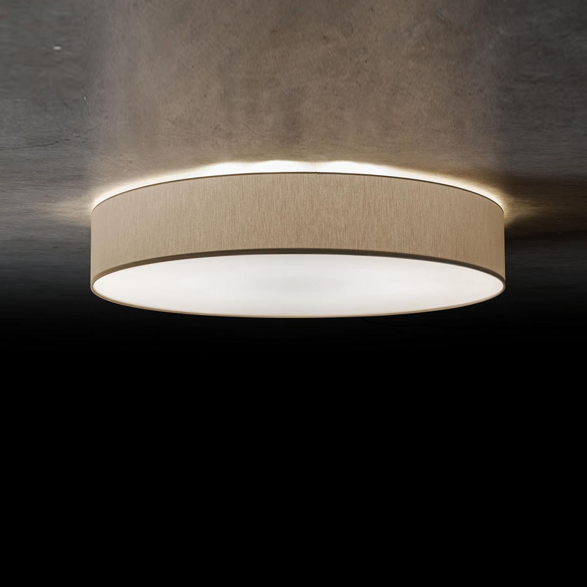 holtk tter leuchten vita 6 deckenleuchte 70 cm. Black Bedroom Furniture Sets. Home Design Ideas