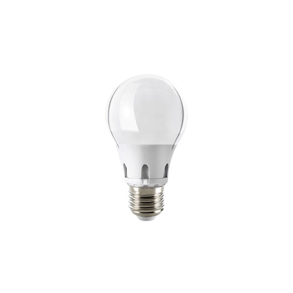 LED Classic Lampe E27 300°, 14 W