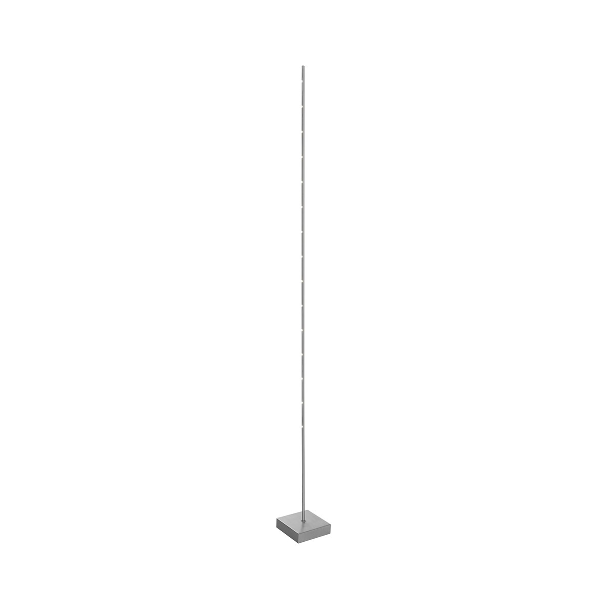 Sompex Pin LED Stehleuchte, Metall