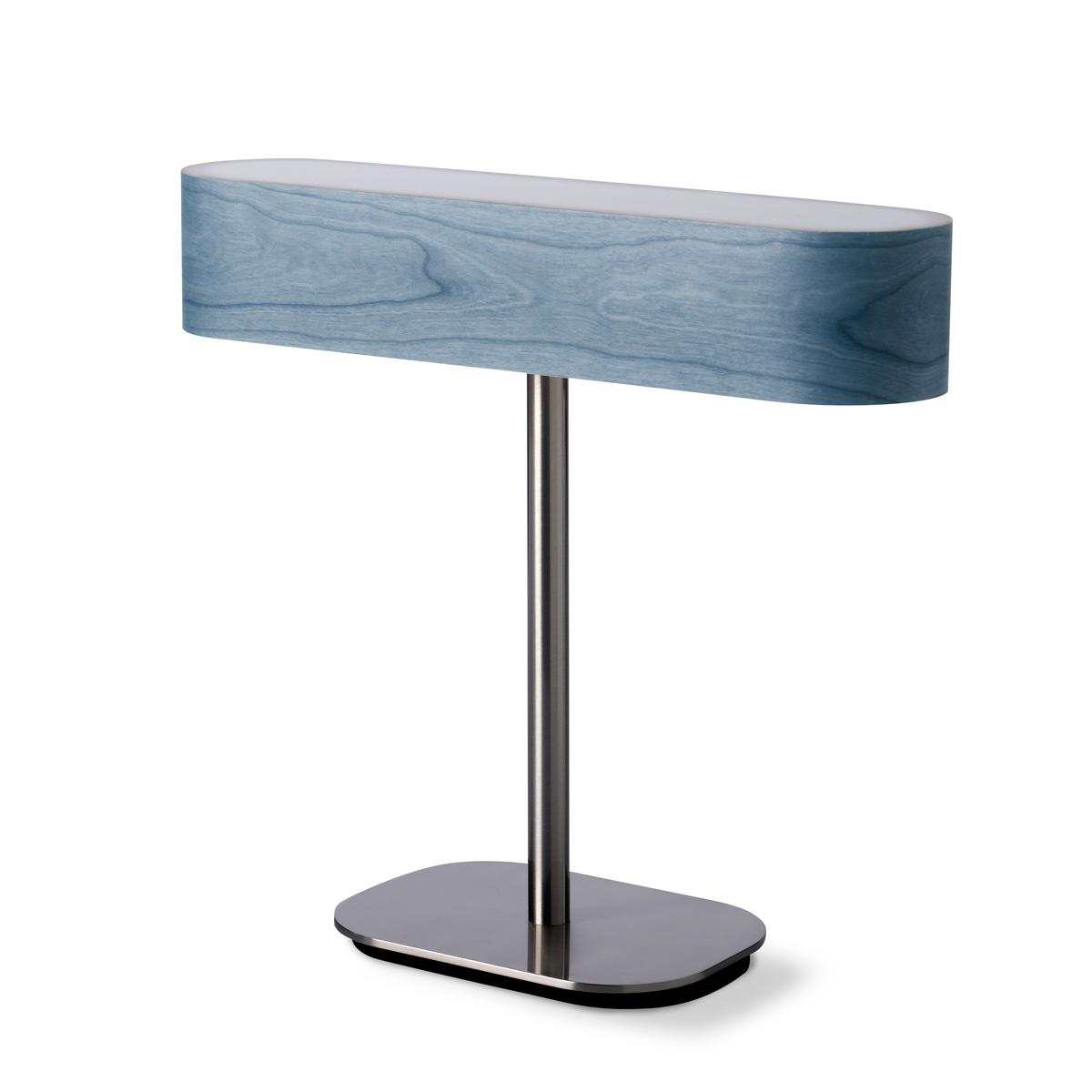 LZF Lamps I-Club LED Tischleuchte I M LED DIM 28