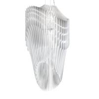 Avia Suspension, large, Höhe: 120 cm, white (weiß)