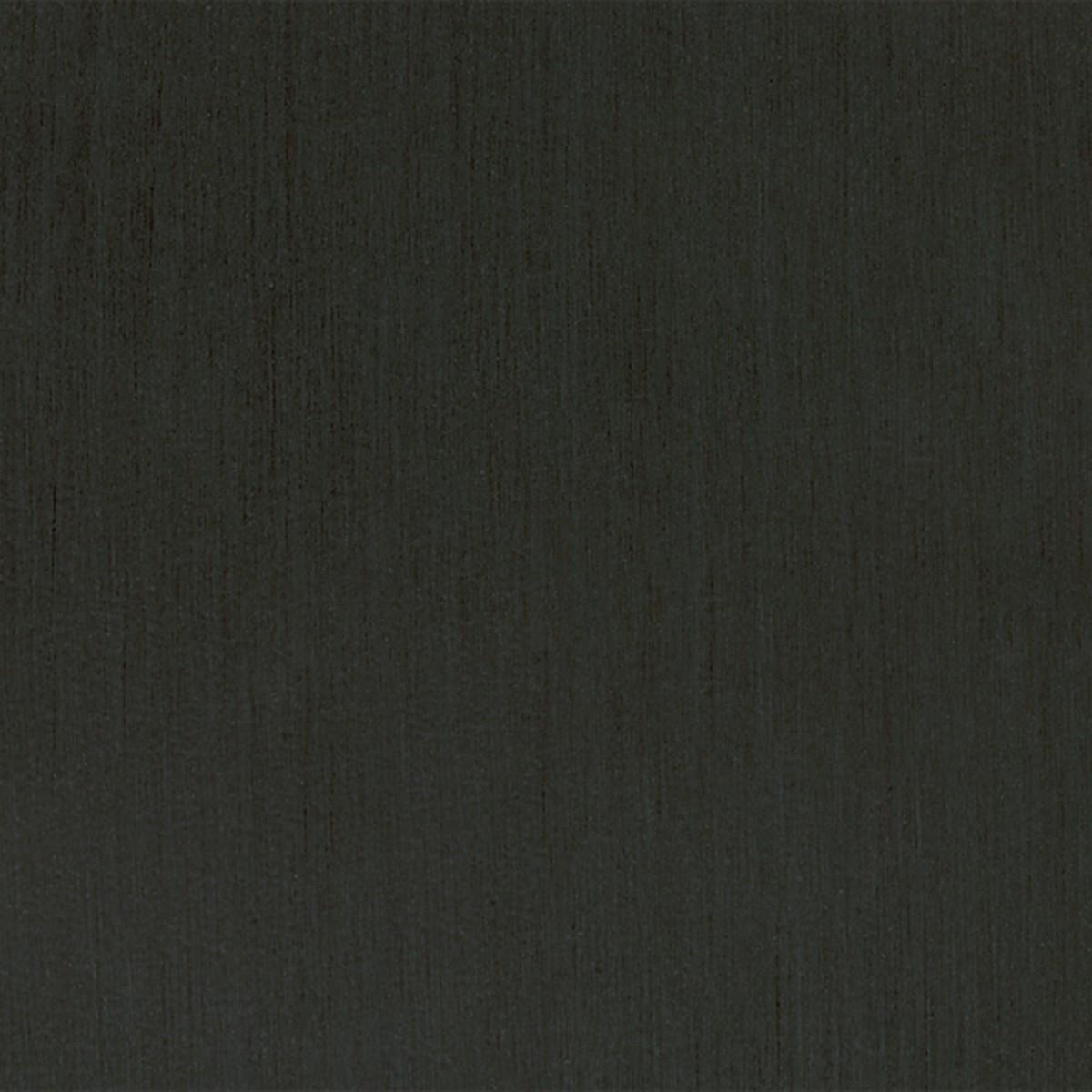 Holtkötter Leuchten 9604 Stehleuchte, Fume matt