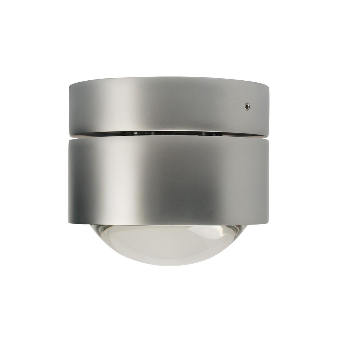 Top Light Puk Plus LED Deckenleuchte