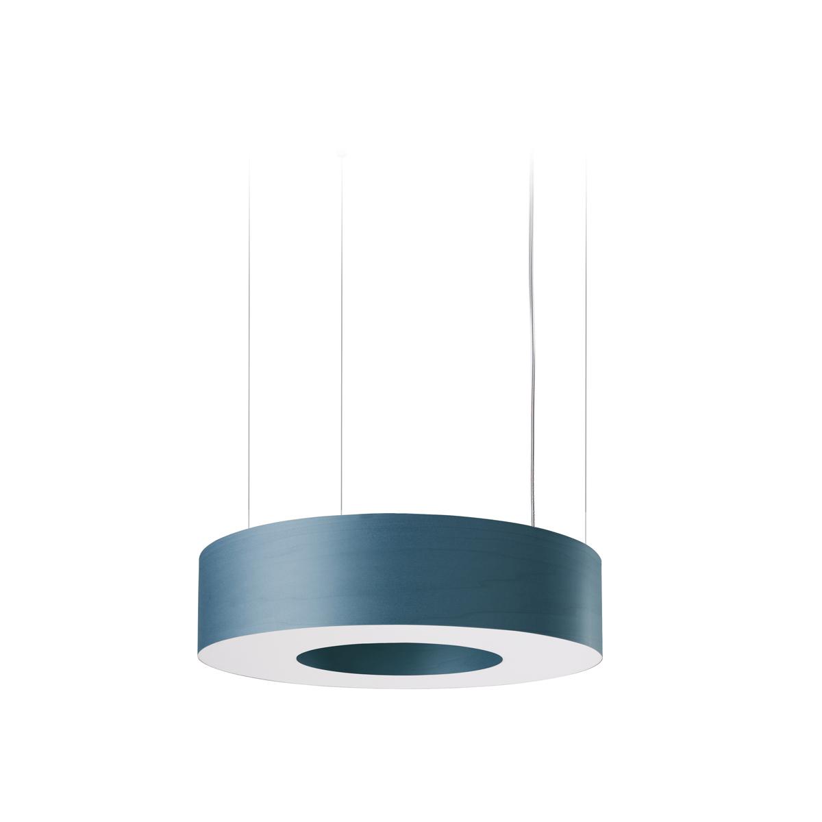 LZF Lamps Saturnia Small LED Pendelleuchte SAT SP LED DIM0-10V 28