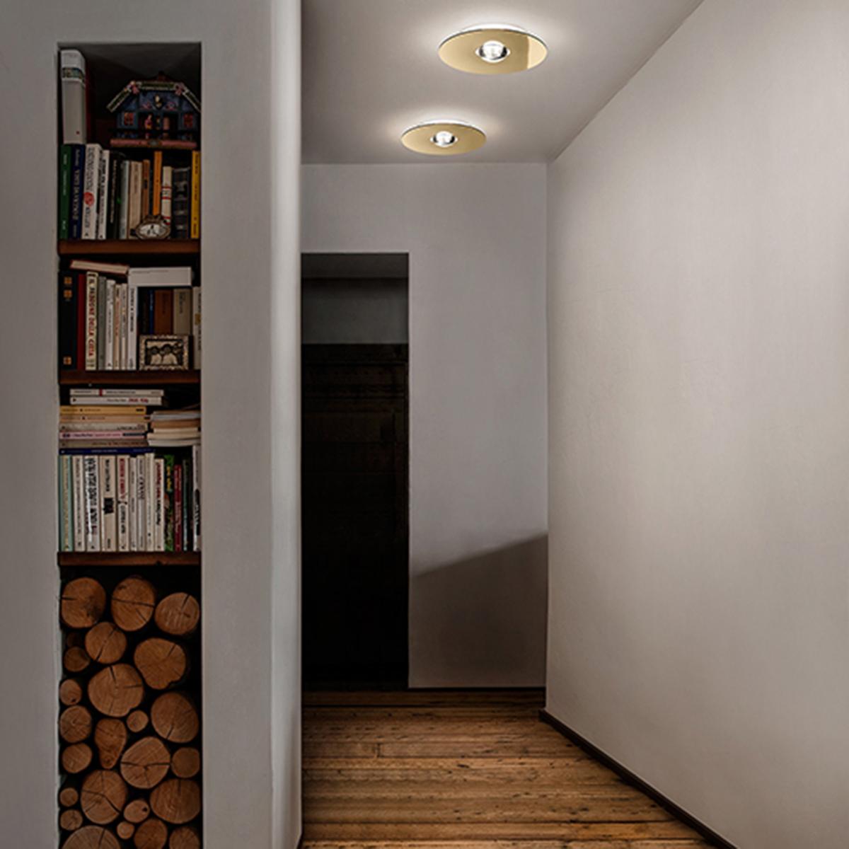 studio italia design bugia. Black Bedroom Furniture Sets. Home Design Ideas