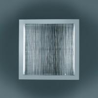 Altrove Parete / Soffitto RGB, mit Fernbedienung, Lichtaustritt: direkt