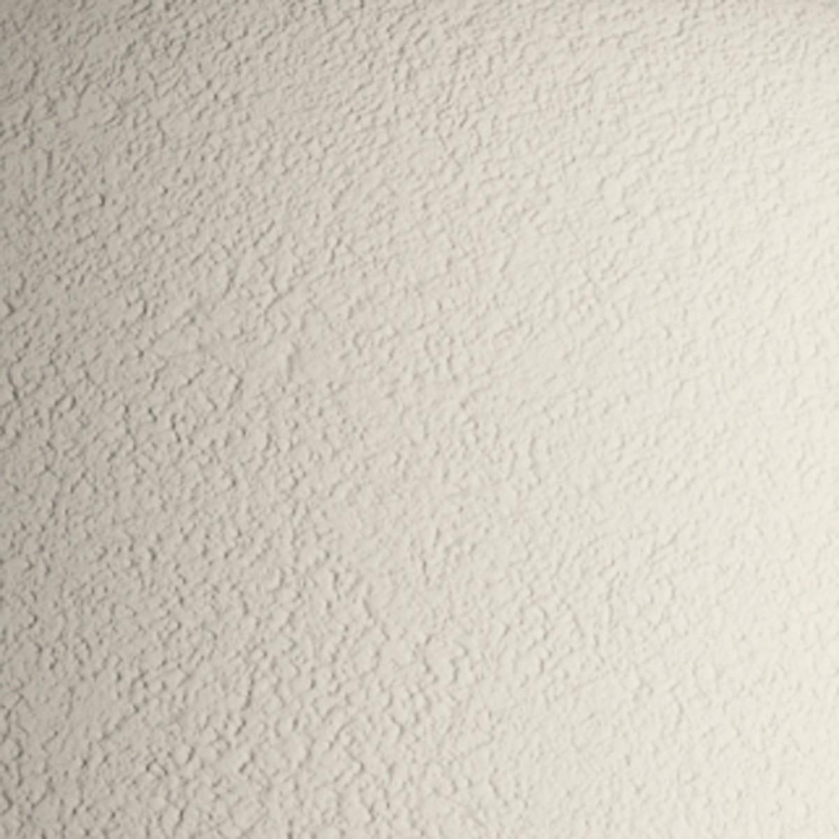 Marset Djembé 65.23 LED Pendelleuchte, Ø: 63 cm, weiß