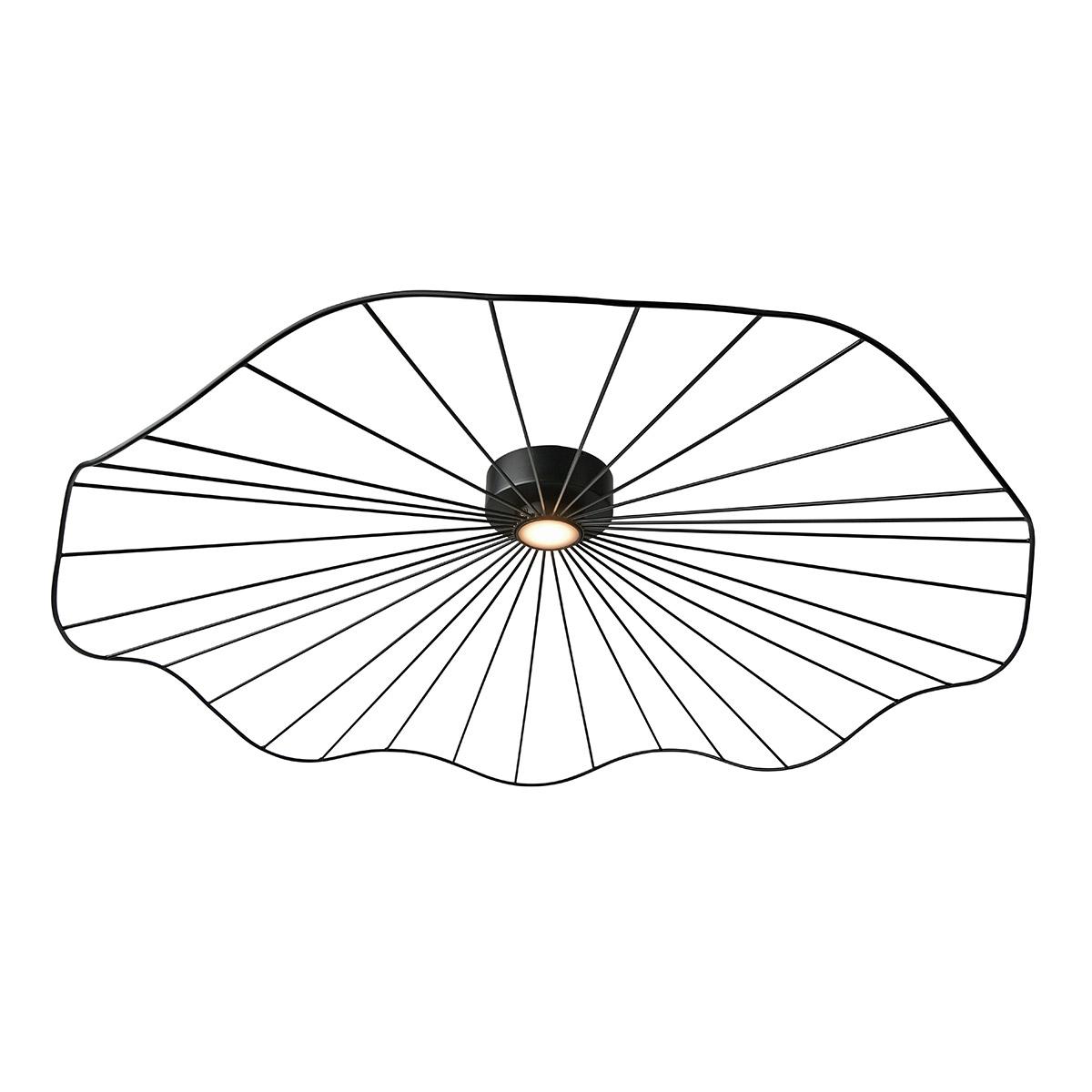 Sompex Mesh LED Deckenleuchte 79021