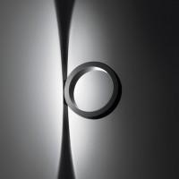 Assolo Parete / Soffitto, schwarz