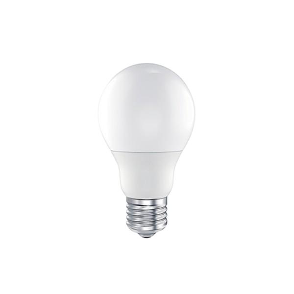 LED Ecolux Lampe E27 11 W
