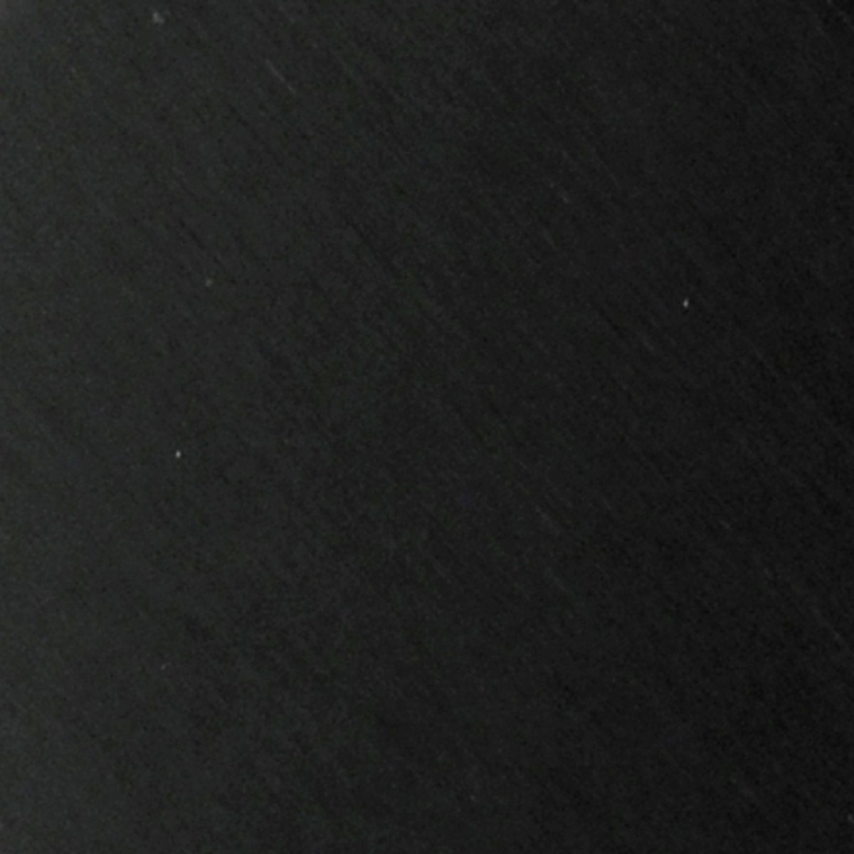 Milan Mini Dau LED Deckenleuchte, mattschwarz lackiert