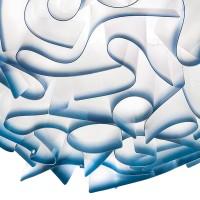 Veli 7 Suspension, celeste (blau)