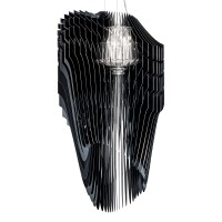 Avia Suspension, XL, Höhe: 140 cm, black (schwarz)