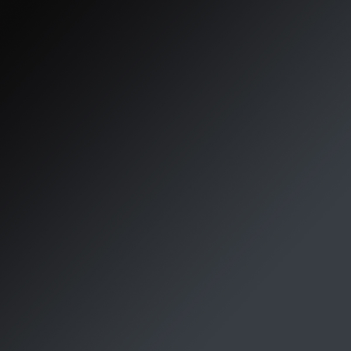 Knapstein Jill-T LED Tischleuchte 61.624.07