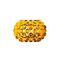 Caboche Piccola Parete, giallo oro (goldgelb)