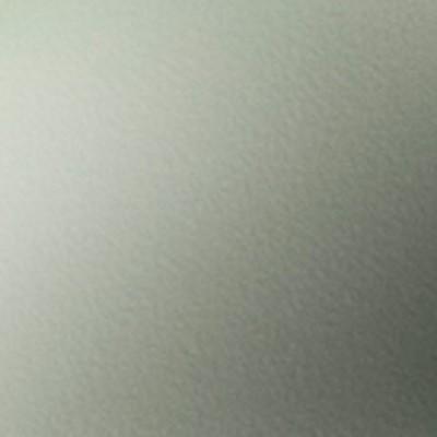Vibia Pin 1680 Wandleuchte, grün matt