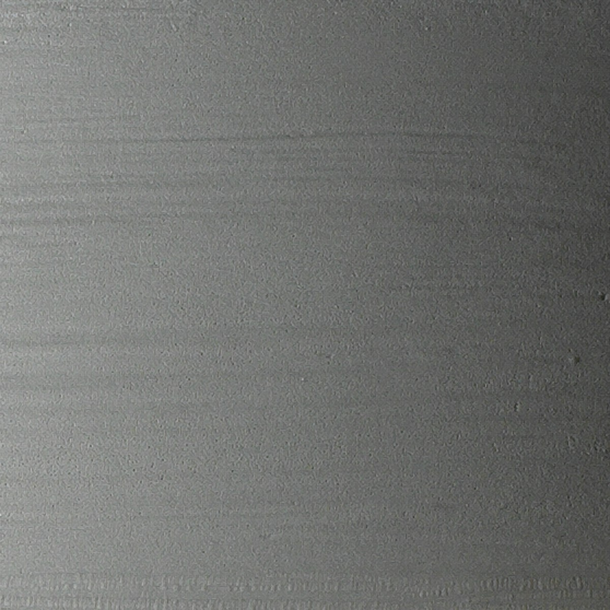 Marset Soho C 38 LED Deckenleuchte, steingrau