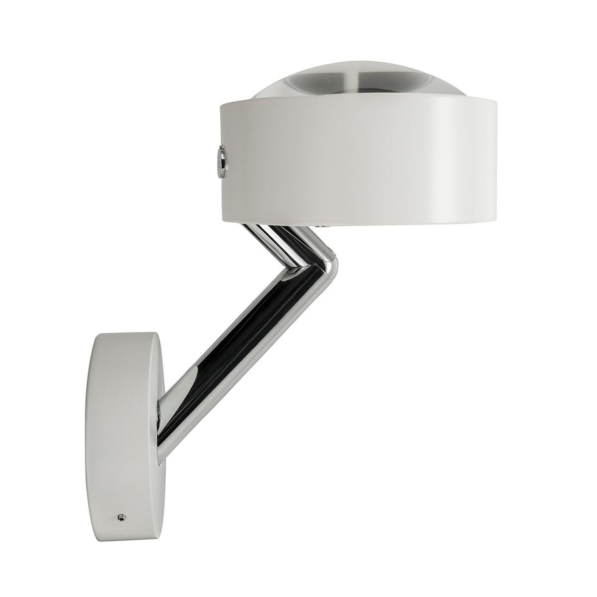 Top Light Puk Maxx Next Up & Down Wand- / Deckenleuchte