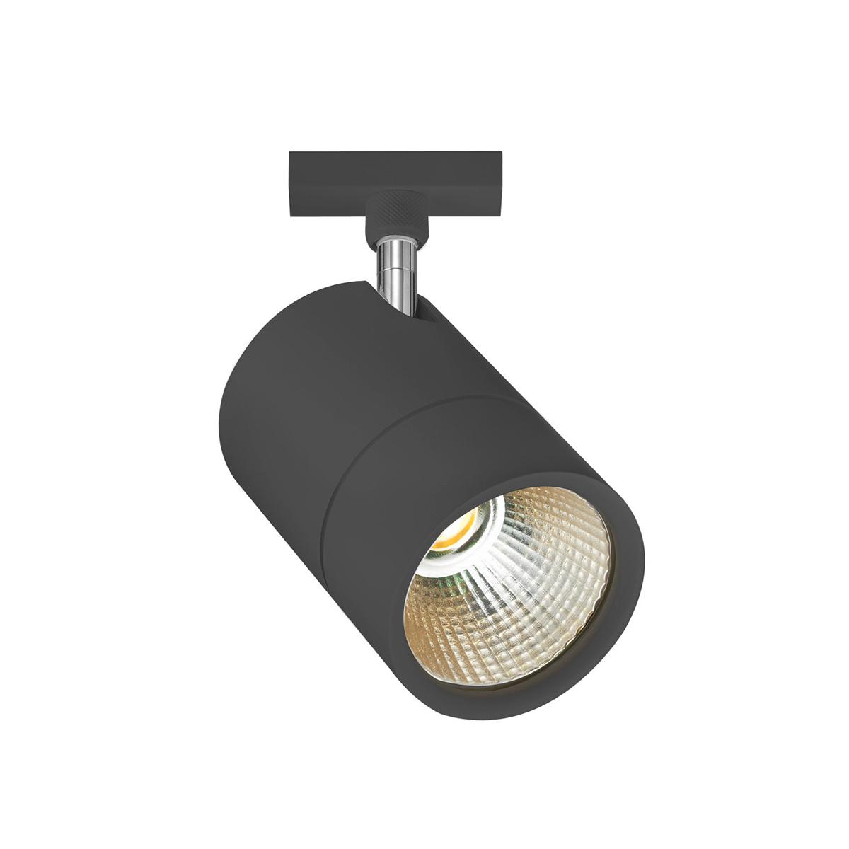 Bruck Duolare ACT 40° LED Strahler 860435sw