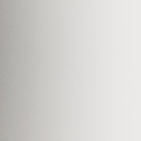Vibia I.Cono 0700 Tischleuchte, weiß matt