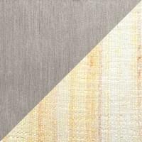 6110 Stehleuchte, Nickel matt, Wildseide