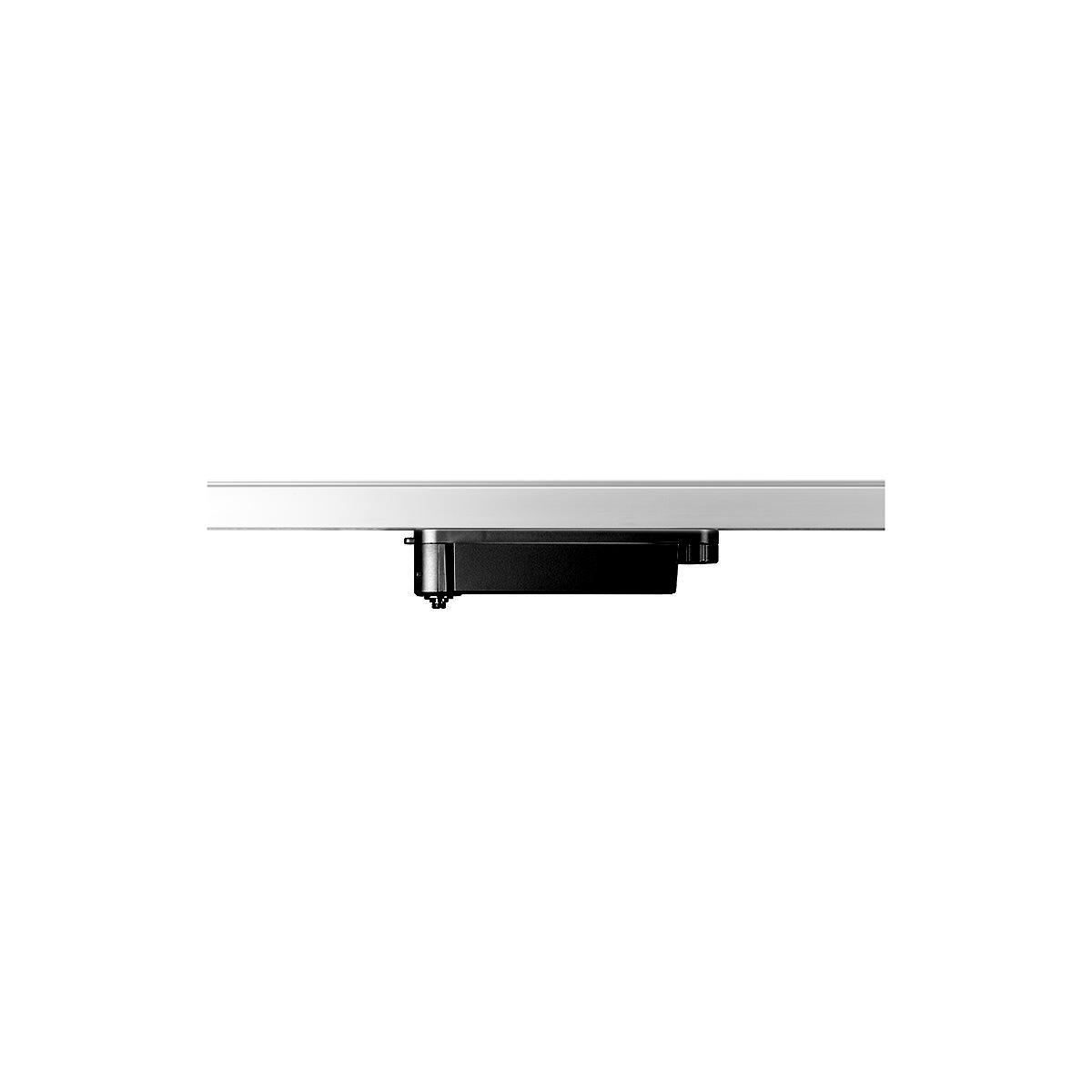 Oligo PHASE System PHASE-IN 24 V Systemadapter D33-624-10-23