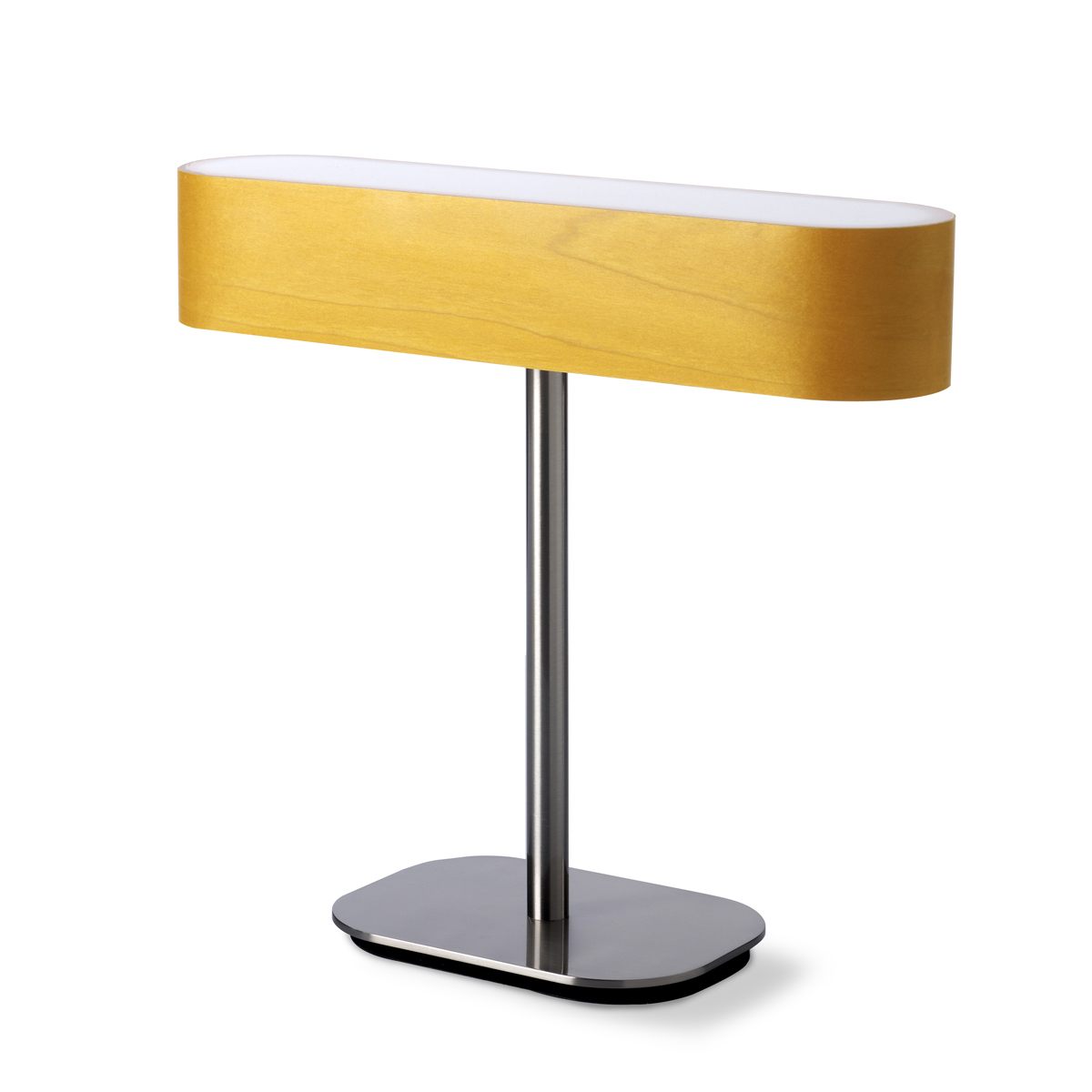 LZF Lamps I-Club LED Tischleuchte I M LED DIM 24