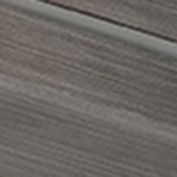 Slight Deckenleuchte, 32 x 32 cm, anthrazit