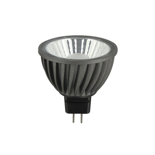Civilight HALED III LED Reflektor NV GU5.3 7 W, dimmbar