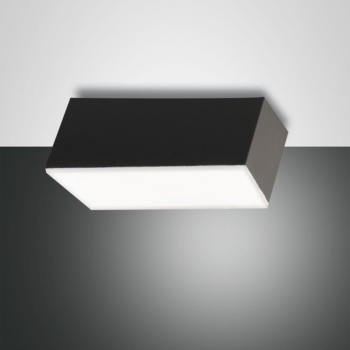 Fabas Luce Lucas LED Deckenleuchte 3601-81-282