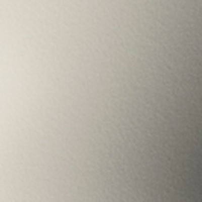 Vibia Pin 1675 Wandleuchte, creme matt