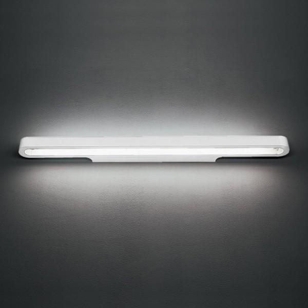Artemide Talo 150 Parete LED, weiß