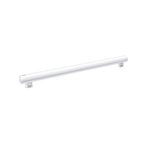 Philips LED Linienlampe S14s 3 W, warmweiß, Länge: 30 cm
