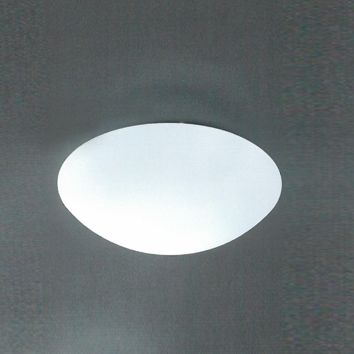 Bankamp Muri LED Deckenleuchte 7652/320-07