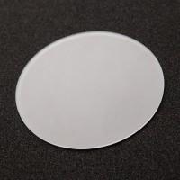 Top Light Puk Maxx Glas, satiniert