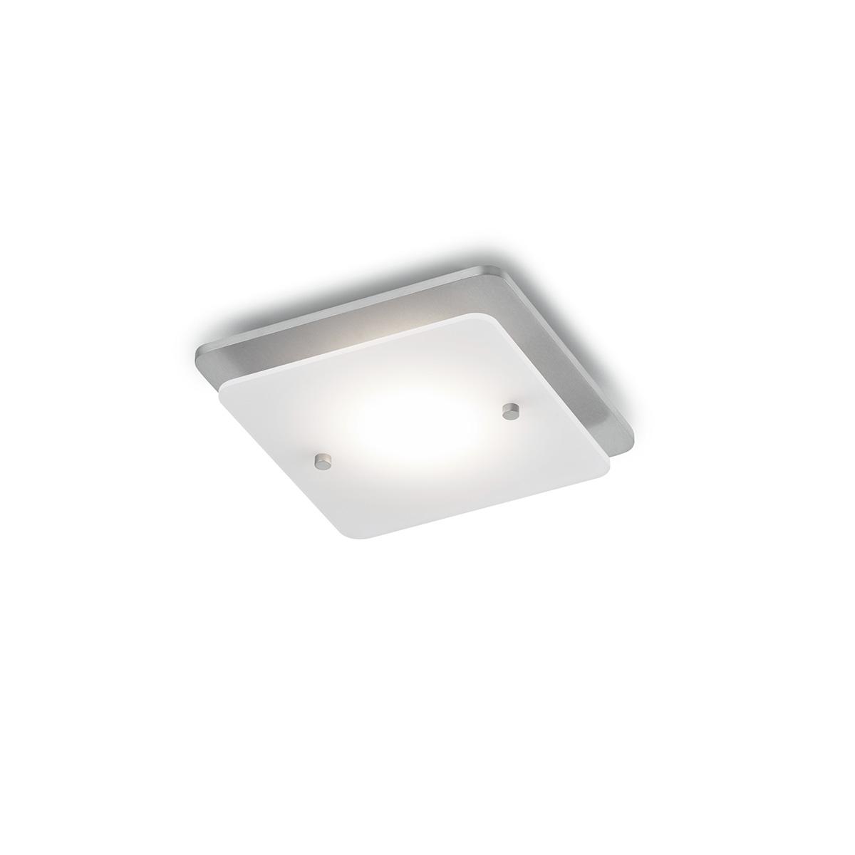 Knapstein Pia-1 LED Deckenleuchte 91.351.05