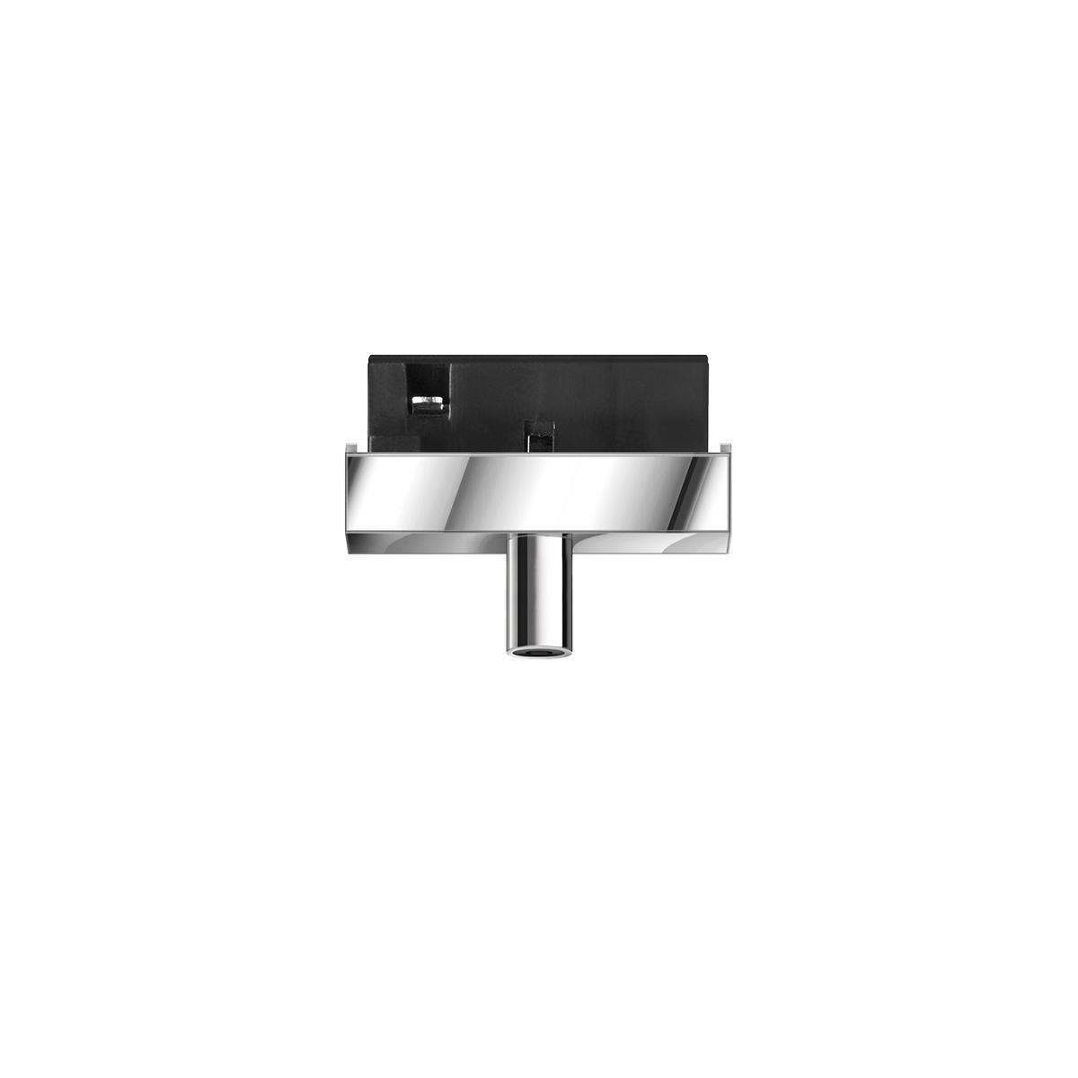Bruck Duolare Leuchten Adapter 860158ch