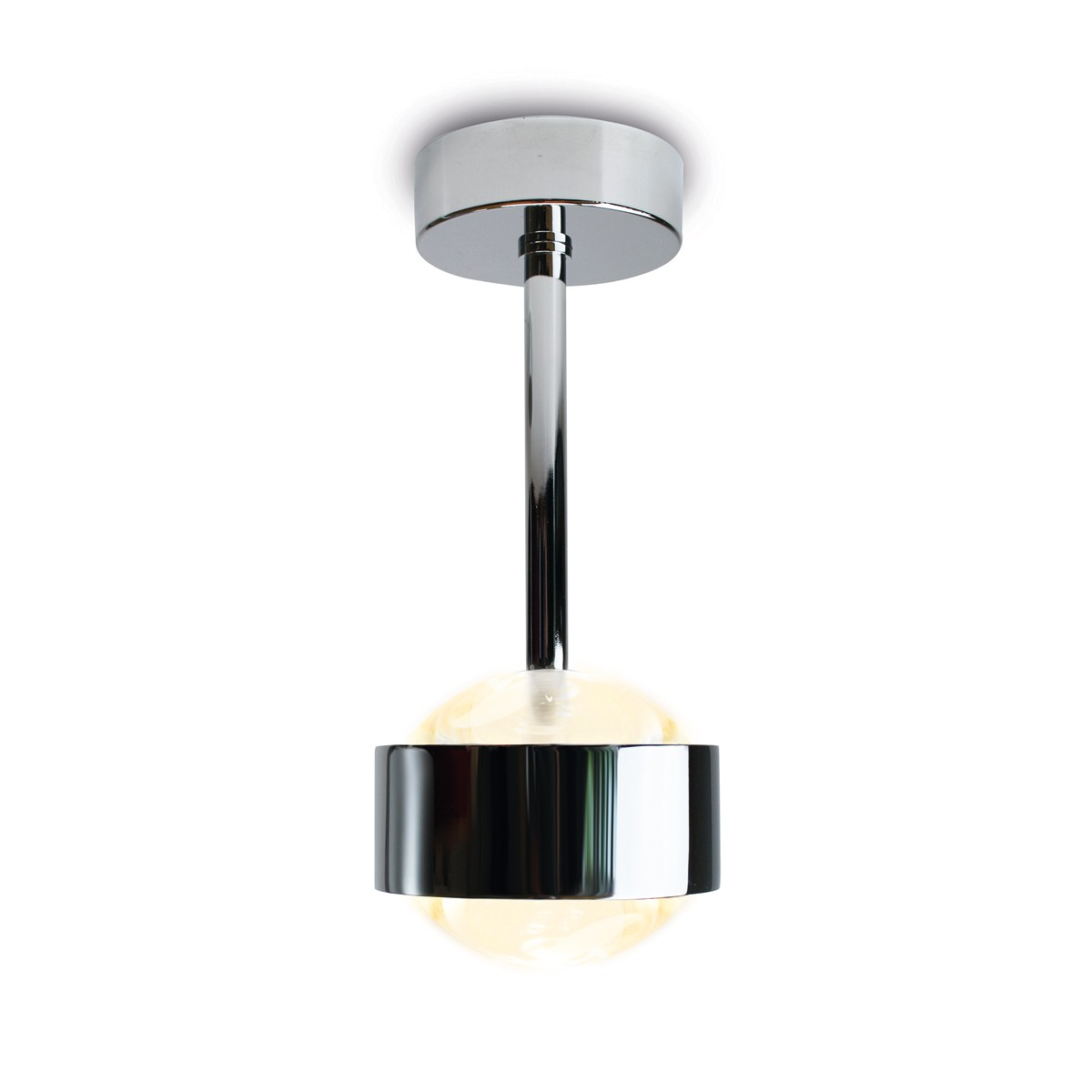 Top Light Puk Eye Ceiling Deckenleuchte