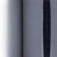 Ylux Wandleuchte, Sockel Ø: 6 cm, Kopf: Alu poliert