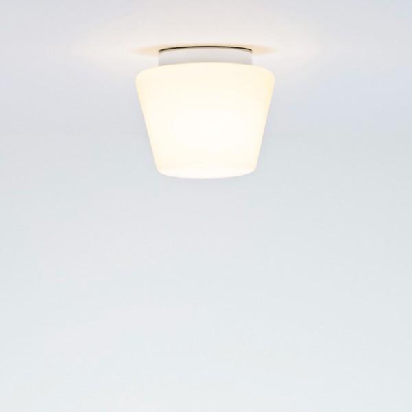 Serien.lighting Annex Ceiling Small, Schirm opal