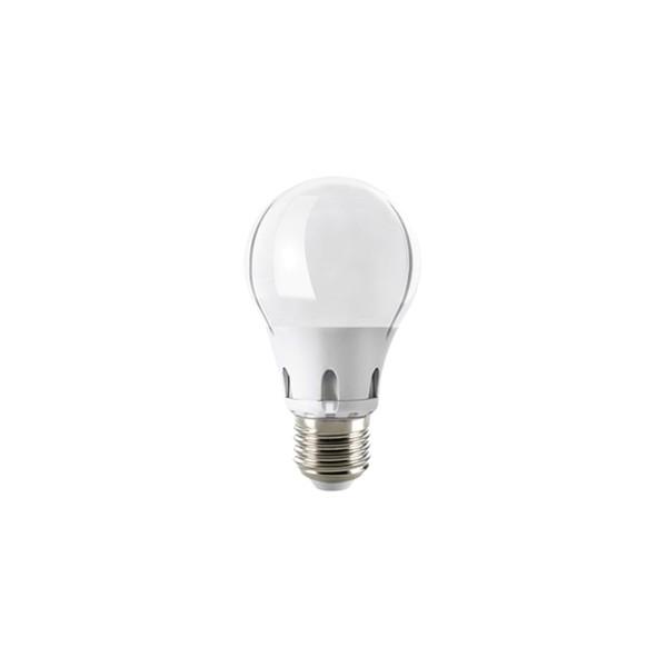 LED Classic Lampe E27 300°, 7,5 W