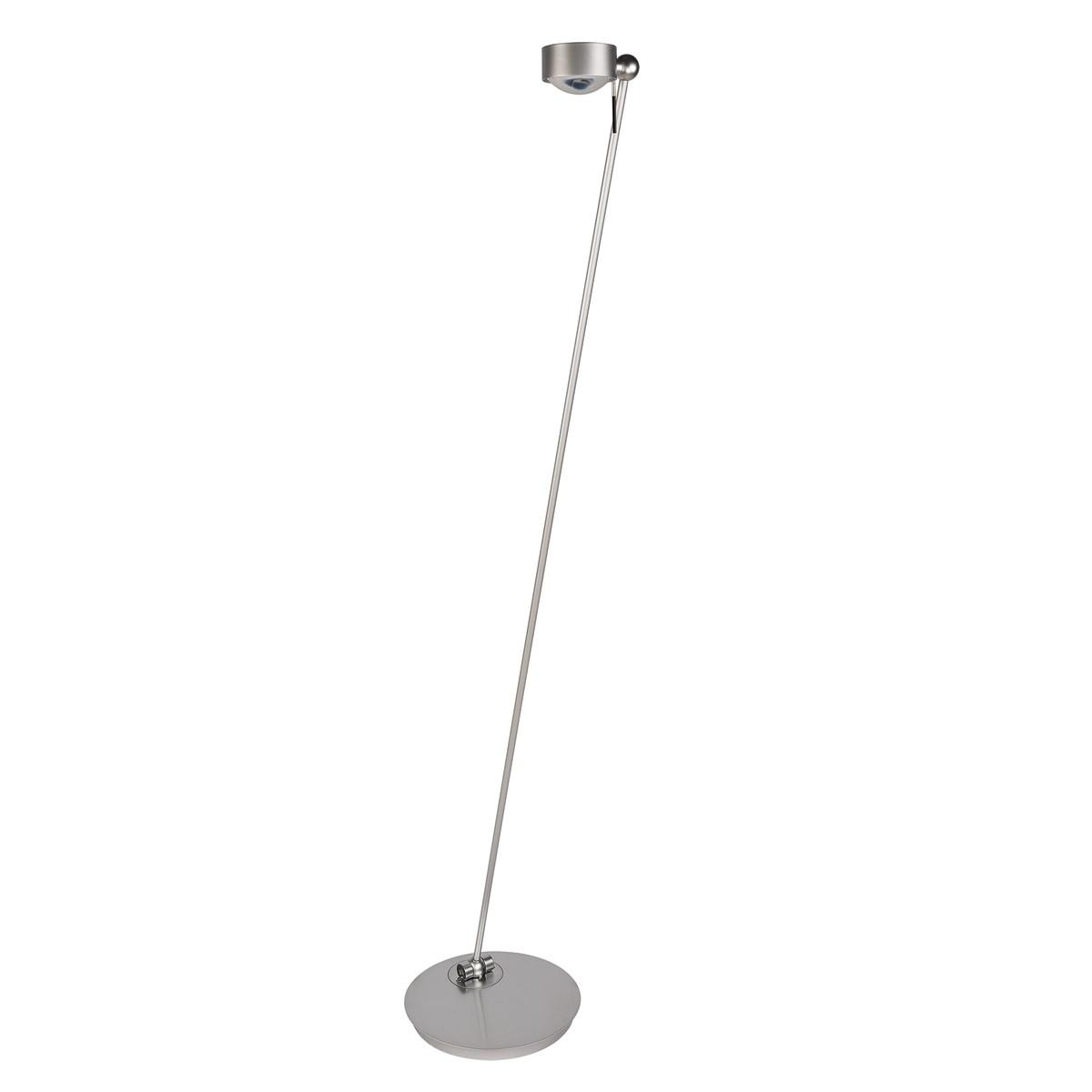 Top Light Puk Floor Mini Single LED Stehleuchte