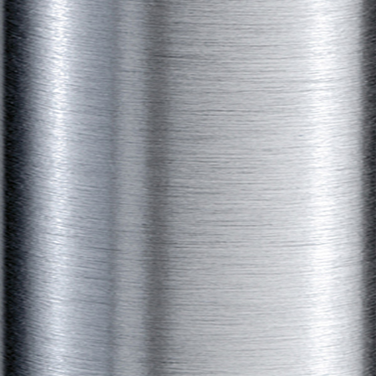 Knapstein 21.840 Wandleuchte, Nickel matt