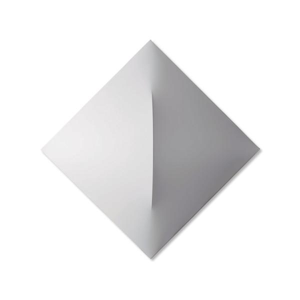 Nemo Saori Parete, Q1, Breite: 62 cm, weiß