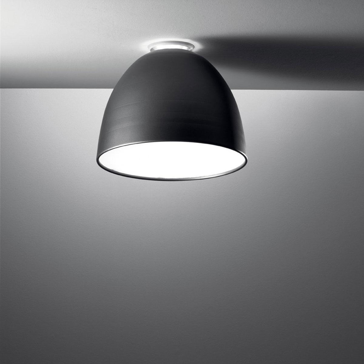 Artemide Nur Mini LED Soffitto A246500