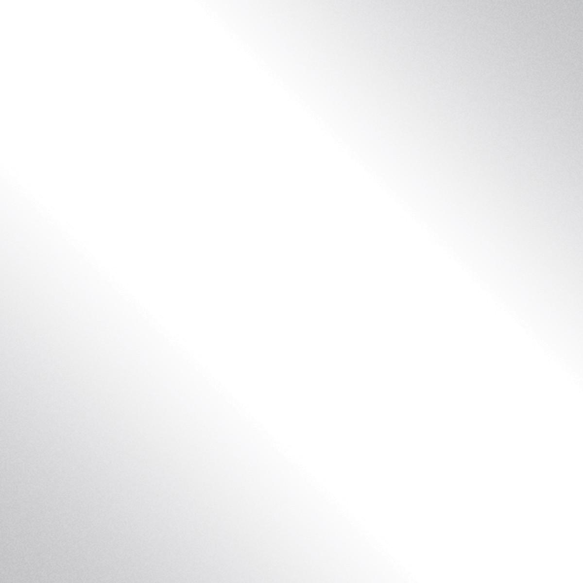 Holtkötter Leuchten 9604 Stehleuchte, Chrom