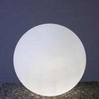 Snowball Kugelleuchte, ortsveränderlich, Ø: 50 cm