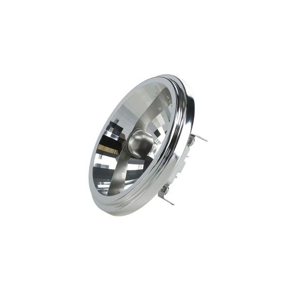 SLV QRB111 Halospot G53 12 V 20 W, Abstrahlwinkel 45°